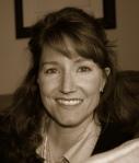 Rachel Dillon