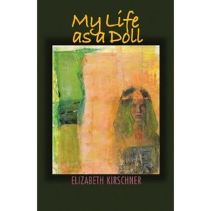 My Life as a Doll book cover