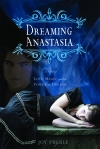 Dreaming Anastasia book cover