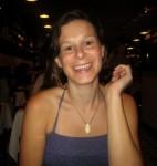 Harvey Klinger Agency agent Sara Crowe
