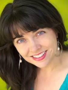 Nikki Loftin