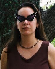 Cynthia Leitich Smith