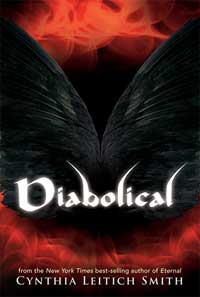 Diabolical