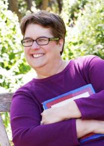 Jeanette Larson