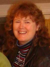 Lynda Mullaly Hunt